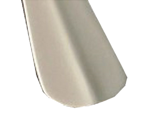 Bon Chef S1113 Chambers Butter Spreader