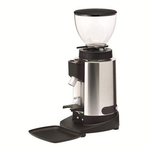 Grindmaster CDE6PAUTO 1.3 lbs Ceado E36P On-Demand Espresso Coffee Grinder - 110V