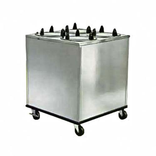 Lakeside 5409 Dish Dispenser