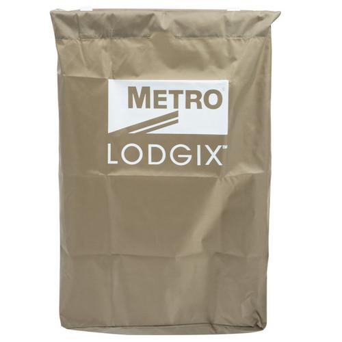 Metro LXHK3-NB Nylon Laundry Bag