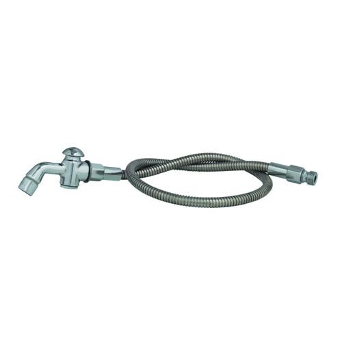 T&S Brass B-0101-A84 Spray Valve