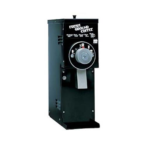 Grindmaster 810S 1.5 lbs Coffee Grinder