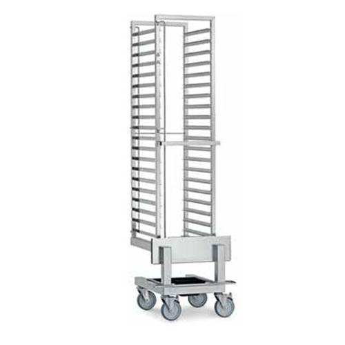 Convotherm CSRT1220-4 Transport Trolley