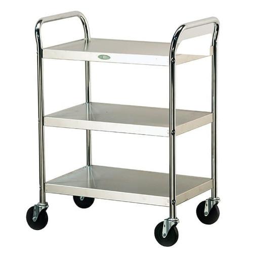 Lakeside 499 Utility Cart