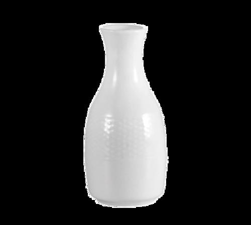 CACChina BST-BV Boston Bud Vase