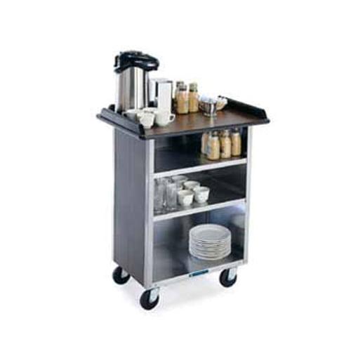 Lakeside 681 Beverage Service Cart