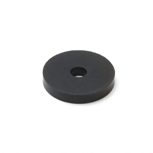 """T&S Brass 001088-45 Seat Washer 3/16"""""""