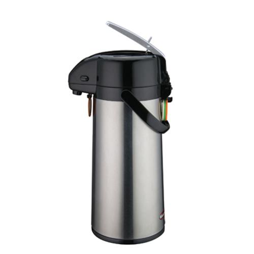 Winco AP-522 2.2 Liter Airpot