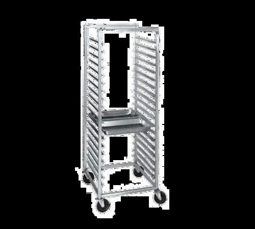 Channel SSPR-5S Steamtable Pan Rack