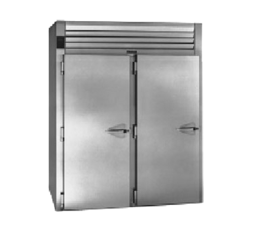 Traulsen AIF232H-FHS Spec-Line Freezer Roll-In Two-Section