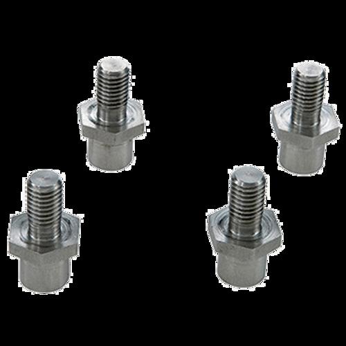 Electrolux 169048 4 Pins Kit