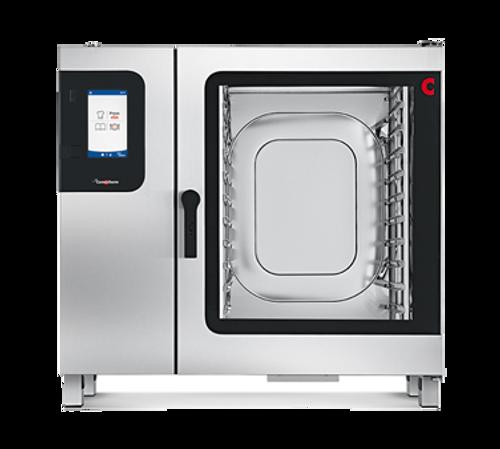Convotherm C4 ET 10.20EB Electric Combi Oven/Steamer