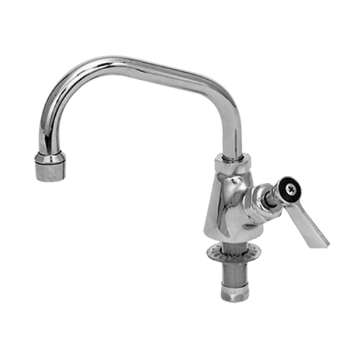 Fisher 58017 Faucet