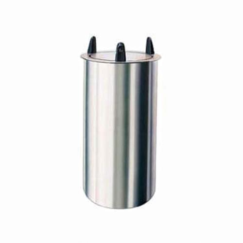 Lakeside 500525 Dish Dispenser