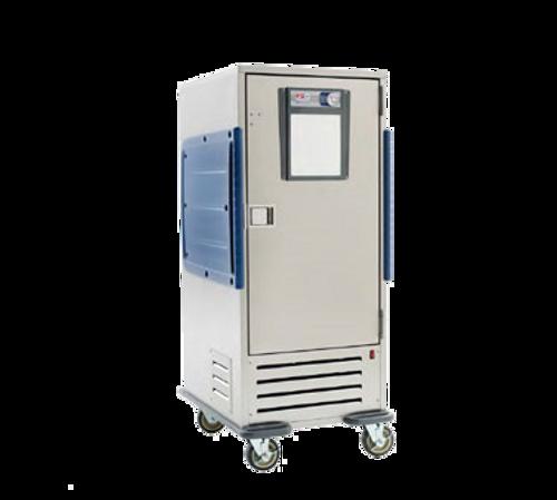 Metro C5R9-SB C5 R-Series Refrigeration Armour