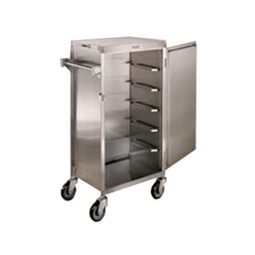 Lakeside 854 Tray Delivery Cart