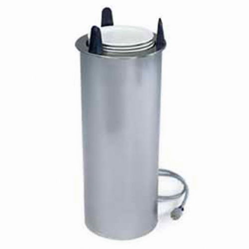 Lakeside 600625 Dish Dispenser
