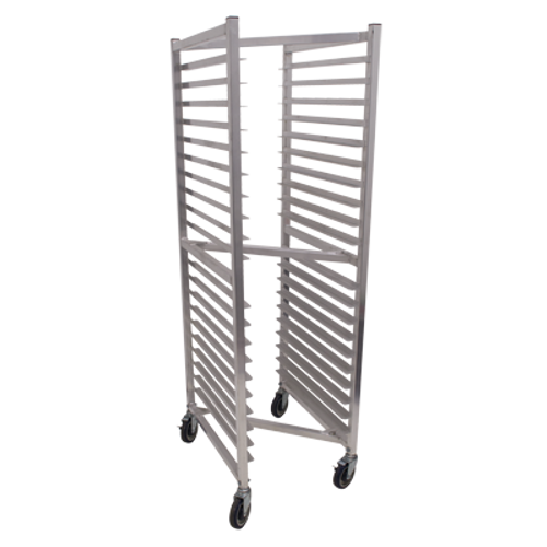 Advance Tabco NR-20-X 40 Pan Special Value Rack