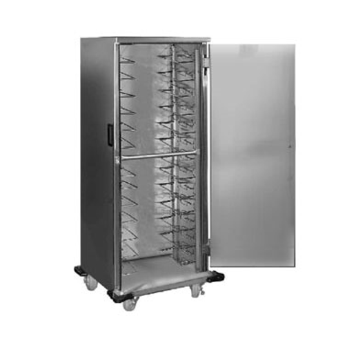 Lakeside 6536 Transport/Delivery Cabinet