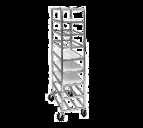 Channel AXDUPR5 Lifetime Tough Platter Rack