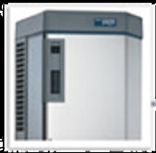 "Follett LLC HCD1410RBS 19.3""W Horizon Elite Chewblet® Ice Machine 1330 lb."