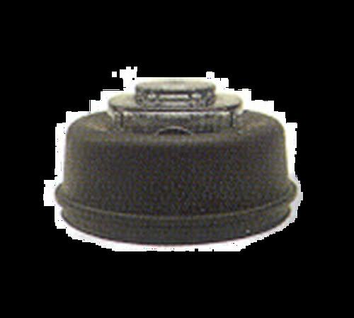 Vitamix 1191 Blender Lid with Plug