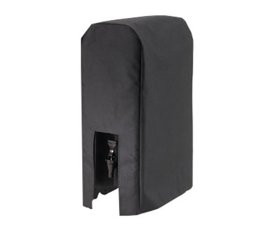 Cambro 250LCDCVR110 Black Cover
