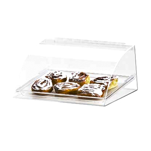 Cal-Mil 1019 Classic Euro Display Case 15-1/2""