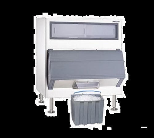 Follett LLC DEV1160SG-56-LP Ice-Device With Smartcart 75 - 1080lb.