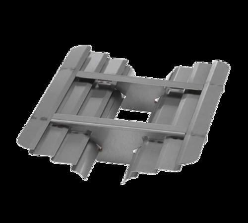 Electrolux 960645 Deflector
