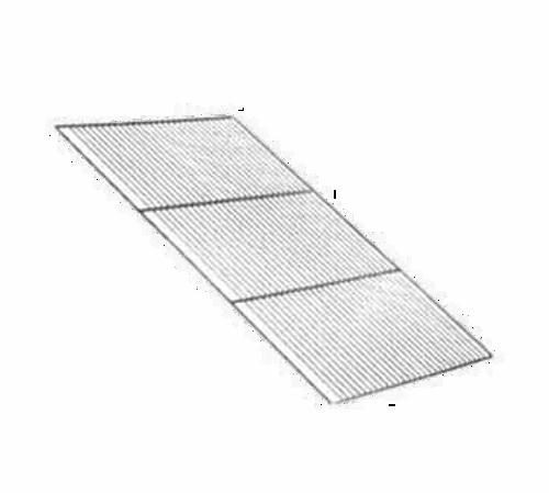 Cres Cor 1170-005 Wire Shelves