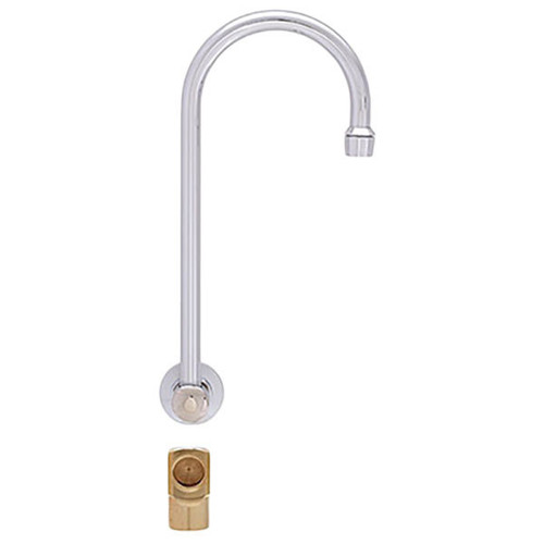 Fisher 21199 Faucet
