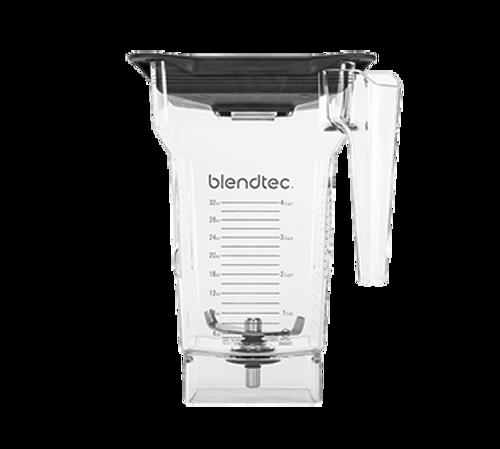 Blendtec 40-609-60 75 oz Copolyester Jar