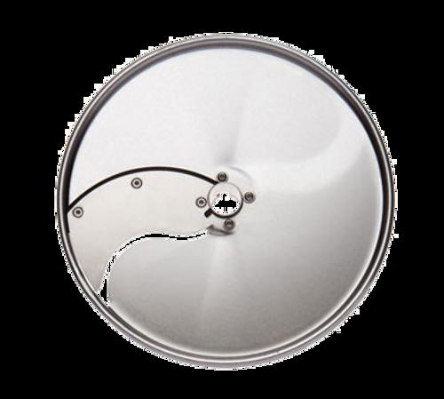 Electrolux 650161 0.12 Slicing Disc