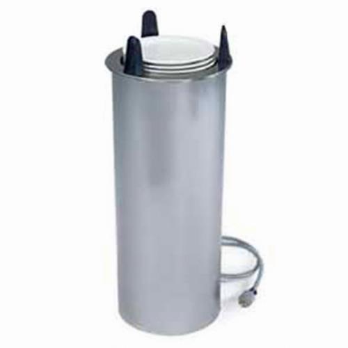 Lakeside 600525 Dish Dispenser
