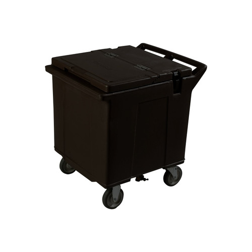 Carlisle IC225403 Cateraide Mobile Ice Caddy