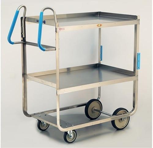 Lakeside 7130 Utility Cart