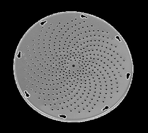 Hobart  VS9PLT-GRATER  1  Grater Plate