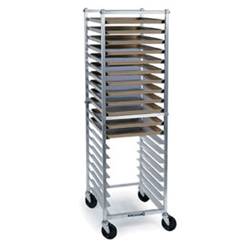Lakeside 8567 Sheet Pan/Tray Rack