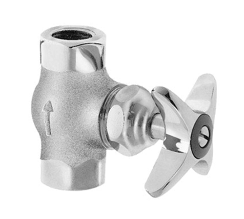 Fisher 2933 Shut Off Valve