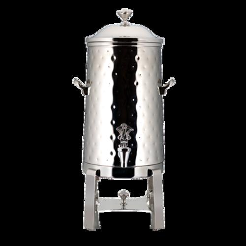 Bon Chef 40005-1CH Coffee Urn/Server