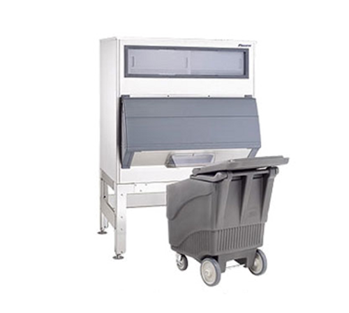 Follett LLC DEV1175SG-48-125 Ice-Device With Smartcart 125 - 460lb.
