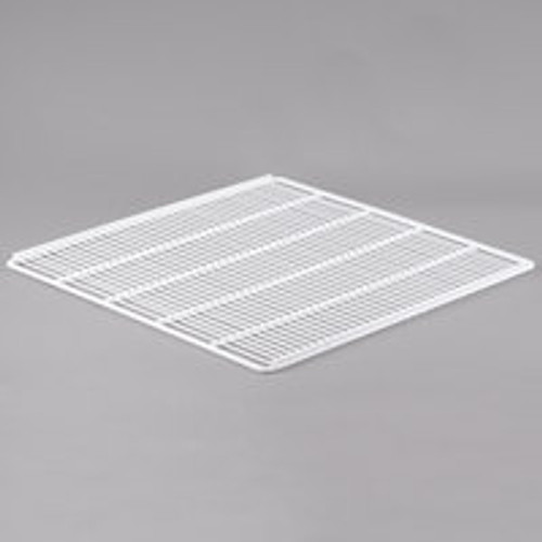 Turbo Air M277800100 Additional Stainless Steel Shelf
