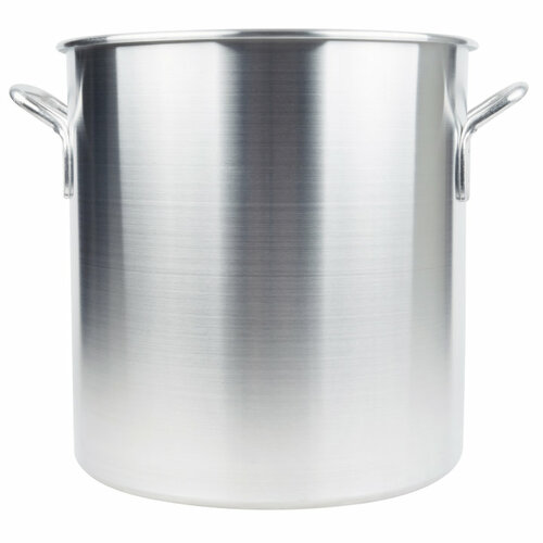Vollrath 4310 40 Qt Stock Pot