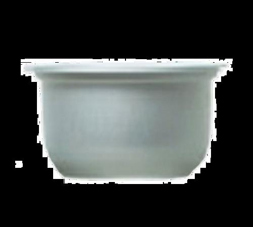 Town 57130P Rice Pot