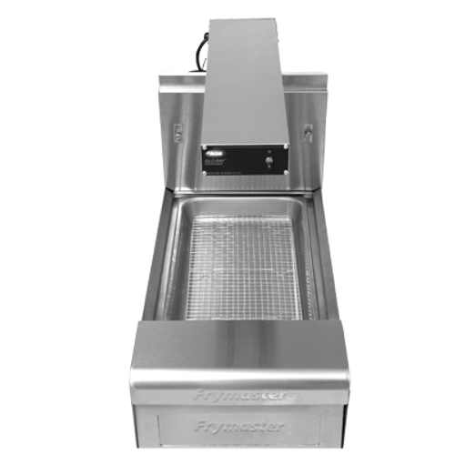 Frymaster FWH-1A Food Warmer & Holding Station