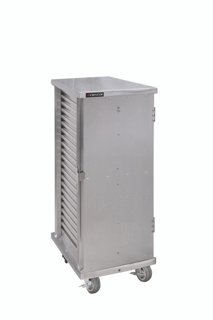 Cres Cor 100-1833D Transport Storage Cabinet