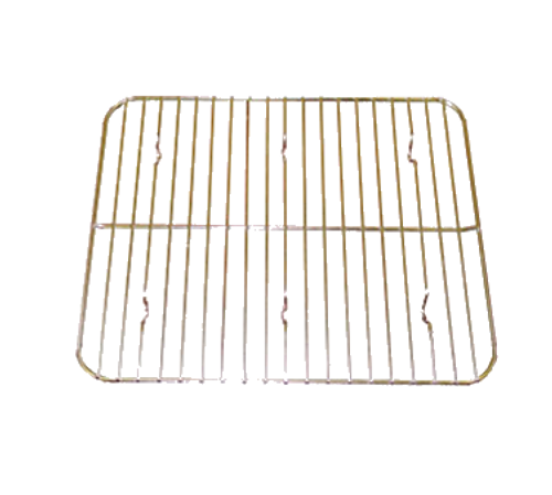 Bon Chef 60012G Stainless Steel Grill