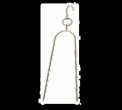 Town 248007/DZ Pei-Pa Duck fork
