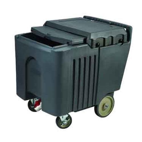 Winco IIC-29 Ice Caddy